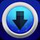 桜動画ダウンローダー – 無料で合法で高画質なビデオをダウンロードして楽しもう (Sakura Video Downloader – Download HD videos and enjoy it right away) - zezhen dai