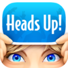 Buy Heads Up! on iTunes